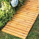 8-Weather-Resistant-Straight-Cedar-Pathway-0
