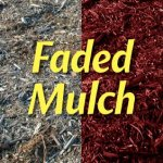 9600-Sq-Feet-Sierra-Red-Mulch-Color-Concentrate-0-1