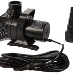 Algreen-MaxFlo-5000-to-1500-GPH-Pond-and-Waterfall-Pump-for-Gardening-0