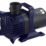 Alpine-PAL6550-6550GPH-Cyclone-Pump-33-0