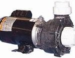 AquaFlo-Flo-Master-XPXP2-Series-Pump-25Hp-230V-2-Speed-06125000-1040-0
