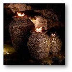 Aquascape-78221-Fire-Fountain-Stacked-Slate-Urn-Add-On-Kit-0-1