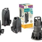 Atlantic-Water-Gardens-SH5000-TidalWave-Solid-Handling-Pump-0