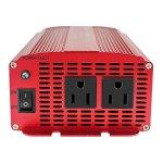 BESTEK-600w1000w-12v-to-110v-Inverter-Power-Supply-MRI6011MRI10011-0-0