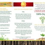 Best-Plant-Food-For-All-Plants-and-Trees-Humboldts-Secret-Golden-Tree-All-In-One-Additive-Yield-Increaser-Quality-Increaser-Plant-Savior-Use-on-Fruit-Vegetables-Lawns-Roses-Tomatoes-and-Everything-0-1