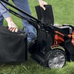 Black-Decker-CM1936ZA-36V-Cordless-Lawn-Mower-19-0-1