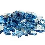 Blue-Ridge-Brand-Reflective-Fire-Pit-Glass-0-1