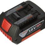 Bosch-BAT622-18V-Lithium-Ion-60-Ah-FatPack-Battery-0-0