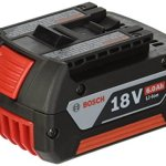 Bosch-BAT622-18V-Lithium-Ion-60-Ah-FatPack-Battery-0