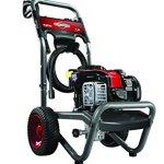 Briggs-Stratton-2200-PSI-Gas-Pressure-Washer-with-550e-Series-OHV-140cc-Engine-0