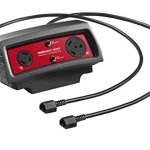 Briggs-Stratton-6278-120-Volt-Parallel-Cable-Connector-Kit-for-PowerSmart-Series-Inverters-0