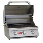 Bull-Outdoor-Products-69009-NG-Steer-Premium-Drop-in-Grill-0-0