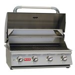 Bull-Outdoor-Products-87048-Lonestar-Select-Drop-In-Grill-Head-0-0
