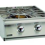 Bull-Outdoor-Products-96000-Power-Burner-Propane-Liquid-0