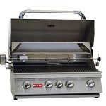 Bull-Outdoor-Products-BBQ-Angus-75000-BTU-Grill-Head-0-1