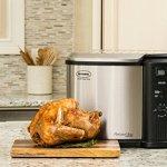 Butterball-Electric-Turkey-Fryer-10L-Analog-wTimer-10-L-0-0