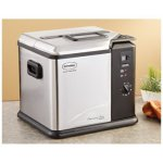 Butterball-Indoor-Electric-20LB-Turkey-Fryer-23011815-0