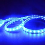 CBConcept-50-Feet-120-Volt-High-Output-LED-SMD5050-Flexible-Flat-LED-Strip-Rope-Light-Christmas-Lighting-Indoor-Outdoor-rope-lighting-Ceiling-Light-kitchen-Lighting-Dimmable-Ready-to-use-716-Inch-Widt-0