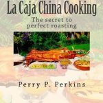 Caja-China-Roasting-Box-Pig-Roaster-70lbs-w-free-Cookbook-and-Bear-Paws-0-0
