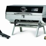 Camco-57305-Olympian-5500-Stainless-Steel-Portable-Grill-0