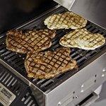 Camp-Chef-SmokePro-BBQ-Sear-Box-0-0