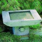 Campania-International-1-Piece-Kyoto-Birdbath-0