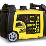 Champion-Power-Equipment-75537i-3100-Watt-RV-Ready-Portable-Inverter-Generator-with-Wireless-Remote-Start-0