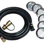 Char-BroilNew-Braunfels-4584609-Natural-Gas-Conversion-Kit-0