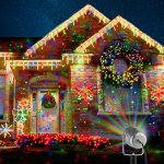 Christmas-Laser-Lights-Halloween-Outdoor-Projector-Waterproof-Star-Red-Green-and-Blue-Laser-Lamp-By-Starry-Laser-Lights-0-1