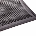 Clean-Step-Scraper-Floor-Mat-Rubber-0