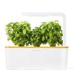 Click-Grow-Indoor-Smart-Herb-Garden-0