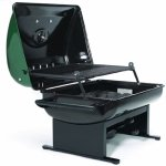 Cuisinart-CCG-100-GrateLifter-Portable-Charcoal-Grill-0-1