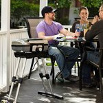 Cuisinart-Outdoor-Electric-Tabletop-Grill-0-0
