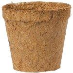 Culinary-Herb-Growing-Kit-0-0