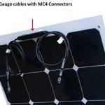 DOLSS-120watt-12volt-Flexible-Bendable-Solar-Panel-0-1