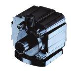 Danner-02527-Pondmaster-700-gph-Pump-0