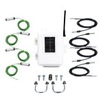Davis-Complete-Wireless-Soil-MoistureTemperature-Station-Includes-Sensors-0