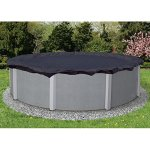 Defender-8-Year-Round-Above-Ground-Winter-Pool-Cover-0-0