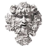 Design-Toscano-Bacchus-God-of-Wine-Greenman-Wall-Sculpture-in-Antique-Stone-0