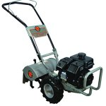 Dirty-Hand-Tools-100983-Counter-Rotating-Rear-Tine-Tiller-with-Kohler-16-Inch-SilverBlack-0