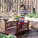Durable-and-Gorgeous-Richmond-4-ft-Red-Shorea-Wood-Garden-Bridge-with-Arched-Hand-Rails-Assembly-Required-0-1