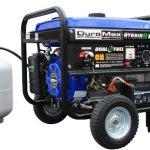 DuroMax-XP4400EH-3500-Running-Watts4400-Starting-Watts-Dual-Fuel-Powered-Portable-Generator-0-0