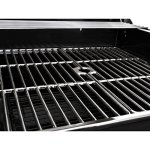 Dyna-Glo-Black-Stainless-Premium-Grills-0-0