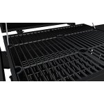 Dyna-Glo-Heavy-Duty-Charcoal-Grill-with-Cast-Iron-Grates-0-0