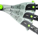 Earthwise-8-Inch-18-Volt-NiCad-Cordless-Electric-Pole-Saw-Model-CPS43108-0-0