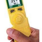 Extech-45118-Mini-Waterproof-Thermo-Anemometer-0