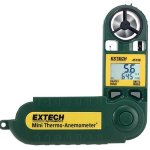 Extech-45158-Mini-Waterproof-Thermo-Anemometer-and-Humidity-Meter-0