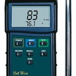 Extech-Instruments-Anemometer-with-Nist-0-2
