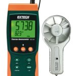 Extech-Metal-Vane-Thermo-Anemometer-Sd-Logger-with-Nist-0