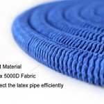FOCUSAIRY-50-Feet-Expanding-Heavy-Duty-Expandable-Strongest-Garden-Water-Hose-with-Shut-Off-Valve-Solid-Brass-Connector-and-8-pattern-Spray-Nozzle-0-1